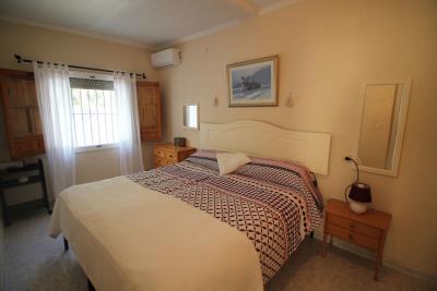 30-Bedroom-1-view-1