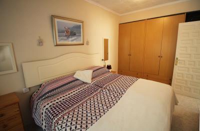 31-Bedroom-1-view-2