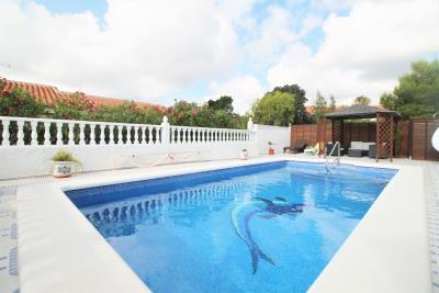 3-Swimming-Pool-A