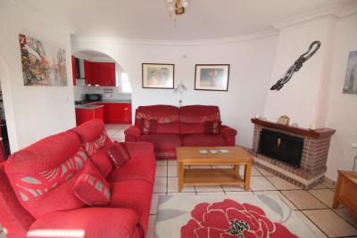 6-Living-Room-A