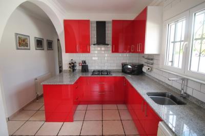 8-Kitchen-A