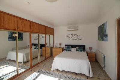 15-Bedroom-3