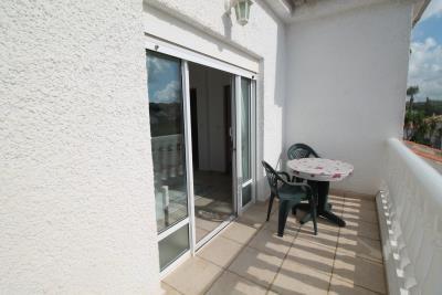 19-Balcony