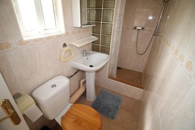 22-Bathroom-3-Under-build