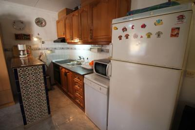 10-Salon-kitchen-4