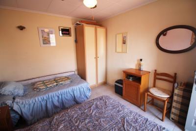 20-Bedroom-3-view-2