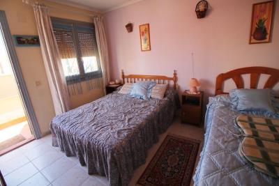 19-Bedroom-3-view-1-1