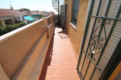 22-Balcony-view-1