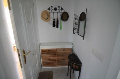 11-Entrance-Cloakroom