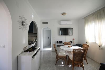 15-Dining-Area-view-1