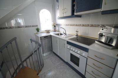 17-Kitchen-view-1