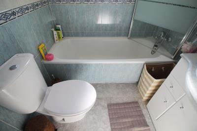 22-Bathroom-1-view-2
