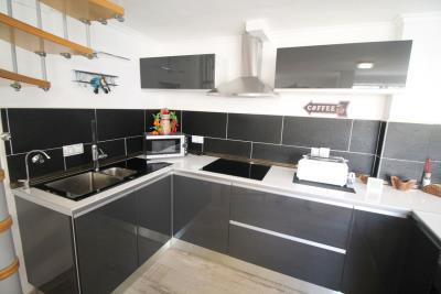 30-Underbuild-Kitchen-view-2