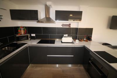 31-Underbuild-Kitchen-view-3