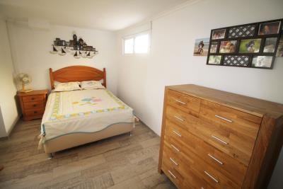 32-Underbuild-Bedroom-view-1