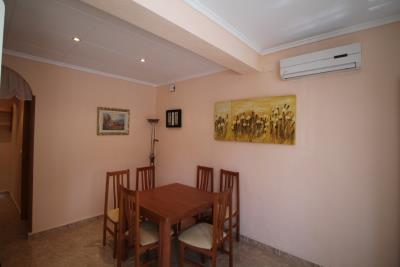 3-Dining-area