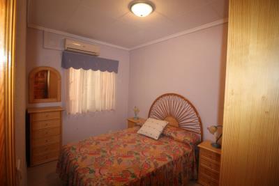 5-Bedroom-view-1