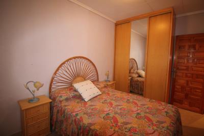 6-Bedroom-view-2