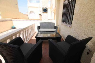 8-Terrace-view-3