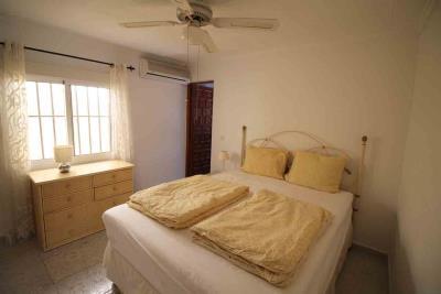 20-Bedroom-1-view-1-with-En-Suite