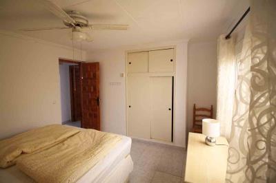 22-Bedroom-1-view-2-with-En-Suite