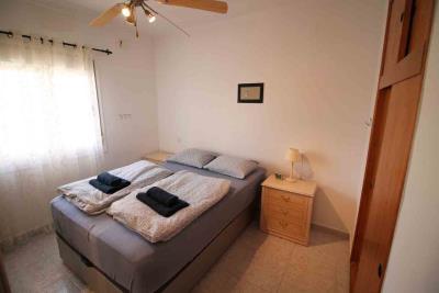 24-Bedroom-2-view-3