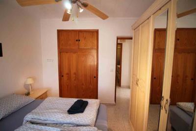 26-Bedroom-2-view-1