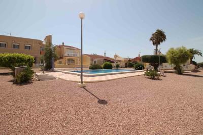 31-Communal-Pool-view-1