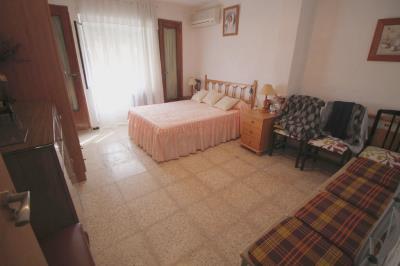 5---bedroom