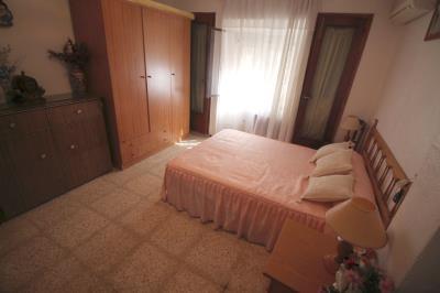 6---bedroom