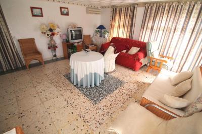 9---living-room