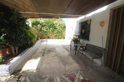 20--front-porch