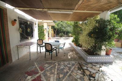 21---front-porch