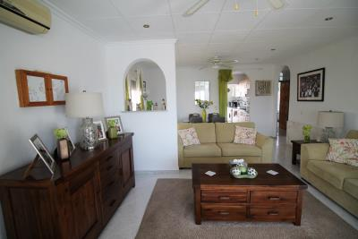 12-Living-Room-8