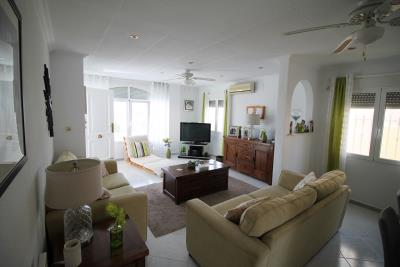 13-Living-Room-5