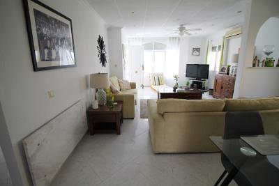 16-Living-Room-6
