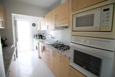 19-Kitchen-view-3