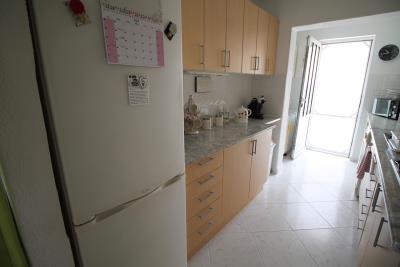 20-Kitchen-view-4