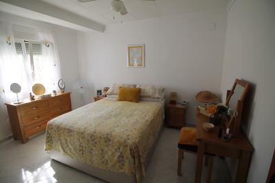23-Bedroom-2-view-6