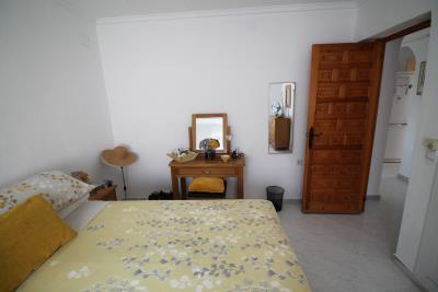 25-Bedroom-2-view-1