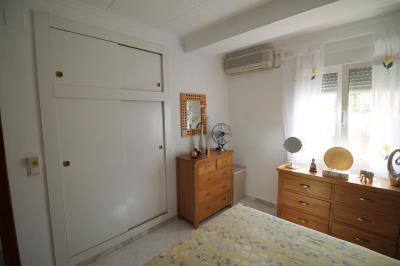 26-Bedroom-2-view-5