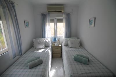 28-Bedroom-1-view-1