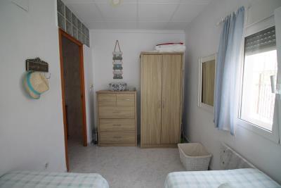 29-Bedroom-1-view-2