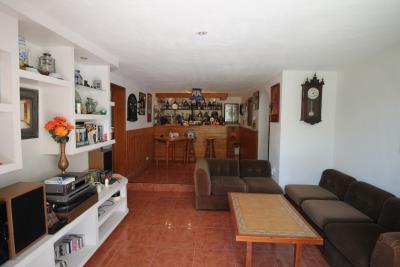 13-Living-room-2