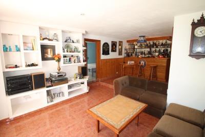 14-Living-room-2