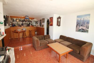 15-Living-room-2