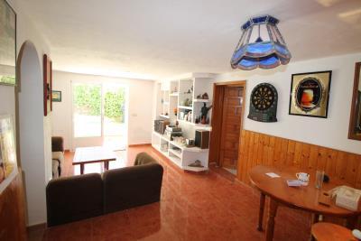 17-Living-room-2