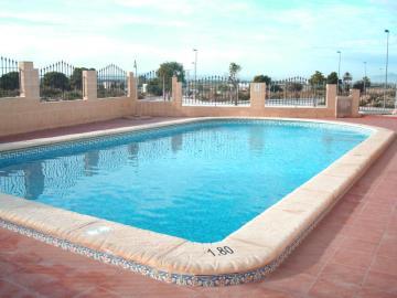 2-Communal-Pool