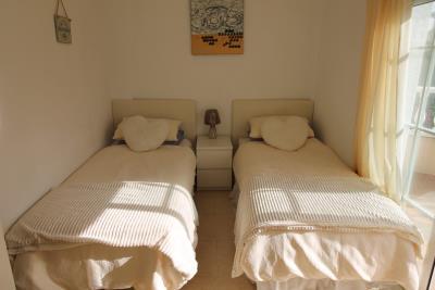 14-Bedroom-3