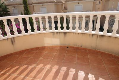 16-Balcony